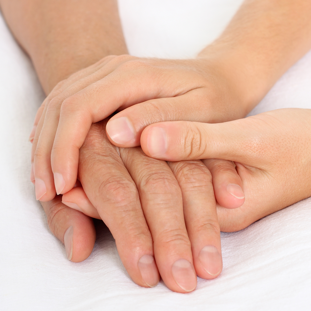 touch therapy What is healing touchhealing touch is an energy therapy that uses gentle hand techniques thought to help re-pattern the patient's energy field and accelerate.